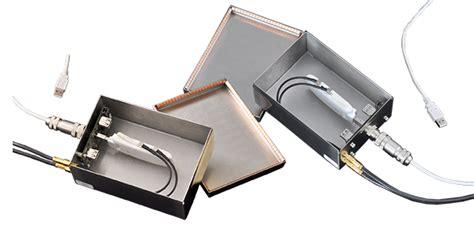 Diy-Rf-Shielding-Box
