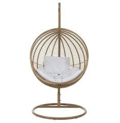 Diy-Rib-Cage-Wooden-Candle-Holder-Kit