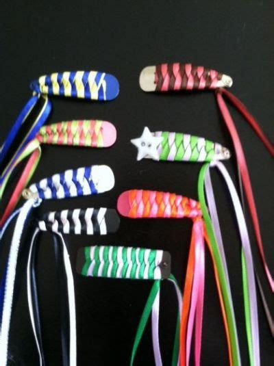 Diy-Ribbon-Barrettes