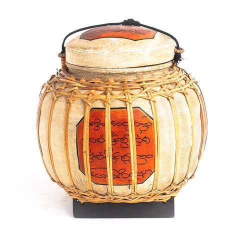 Diy-Rice-Box