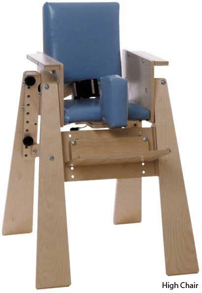 Diy-Rifton-Chair