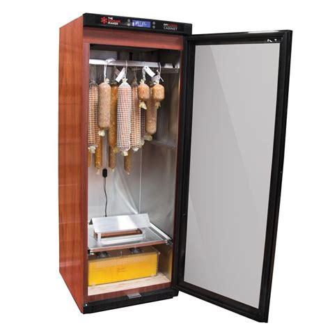 Diy-Rigid-Foam-Curing-Cabinet