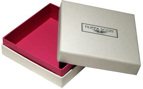 Diy-Rigid-Gift-Box