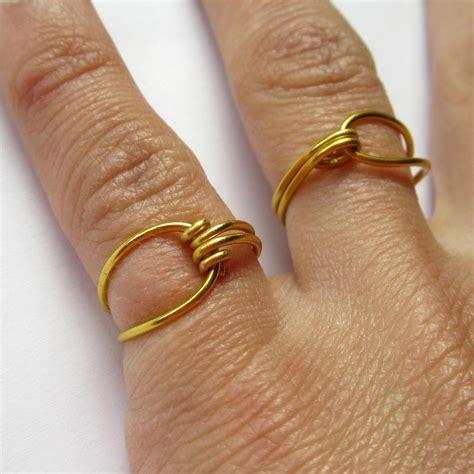 Diy-Ring-Making