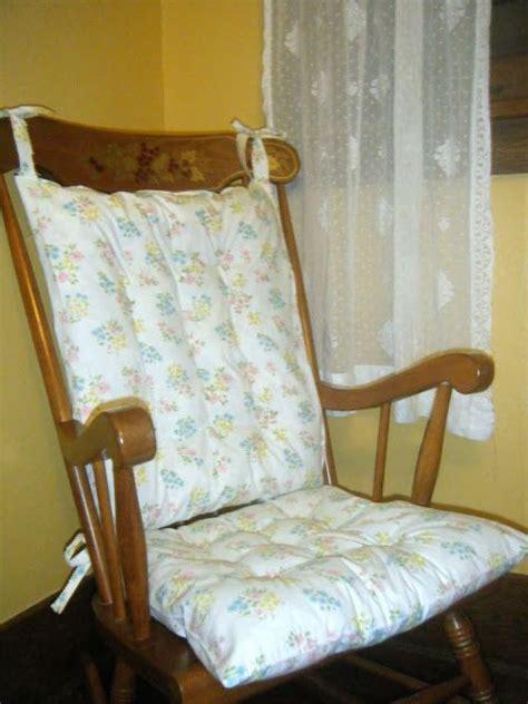 Diy-Rocking-Chair-Cushion-Cover