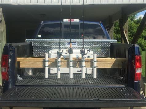 Diy-Rod-Rack-For-Truck