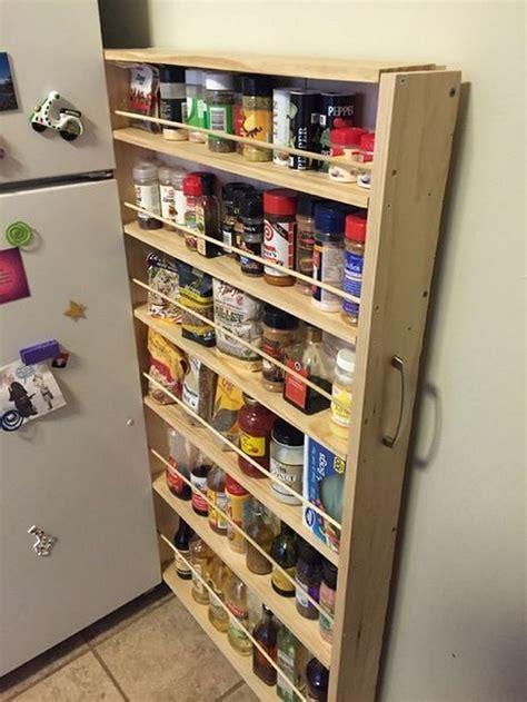 Diy-Roll-Out-Shelf