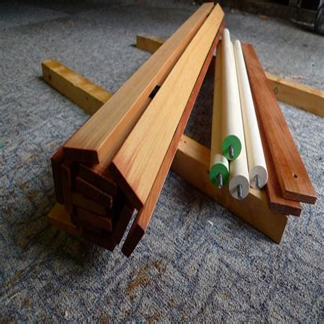 Diy-Roll-Top-Table