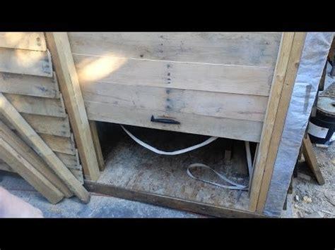 Diy-Roll-Up-Door