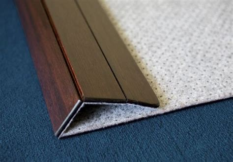 Diy-Roll-Up-Wood-Floor-Mat