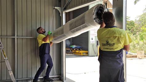 Diy-Roller-Door-Maintenance