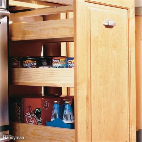 Diy-Rolling-Drawer-Cabinet