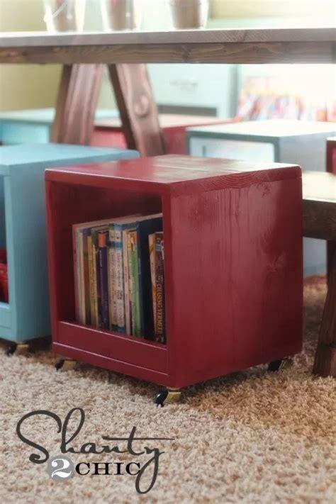 Diy-Rolling-Storage-Cube