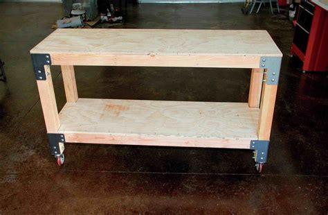 Diy-Rolling-Tool-Bench