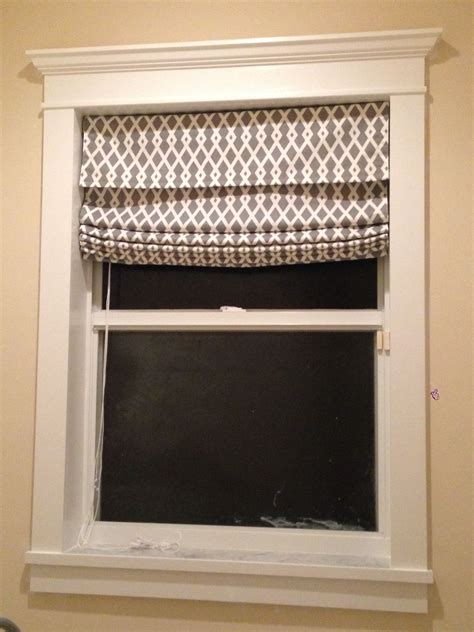 Diy-Roman-Shades-From-Faux-Wood-Blinds