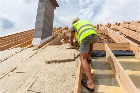 Diy-Roof-Insulation-Guide