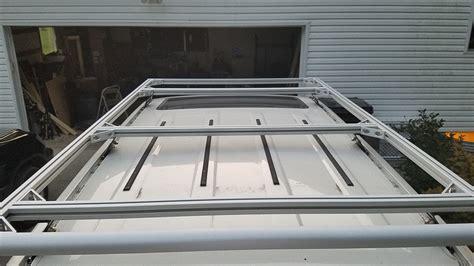 Diy-Roof-Rack-Short-Bus