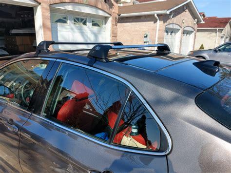 Diy-Roof-Rack-Toyota-Camry