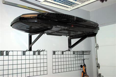 Diy-Rooftop-Cargo-Box