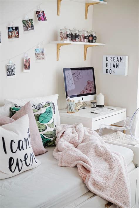 Diy-Room-Design