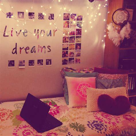 Diy-Room-Design-Ideas
