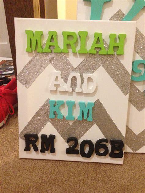 Diy-Room-Door-Sign