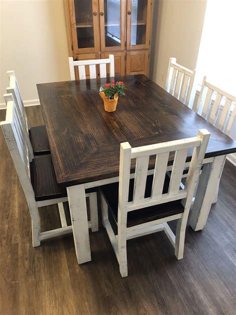 Diy-Room-Furniture