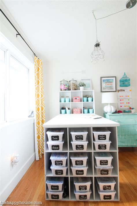Diy-Room-Organization