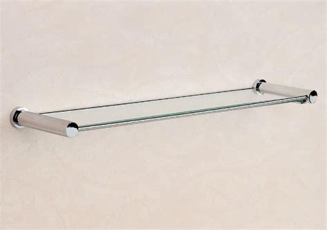 Diy-Rope-Bracket-For-Glass-Shelf
