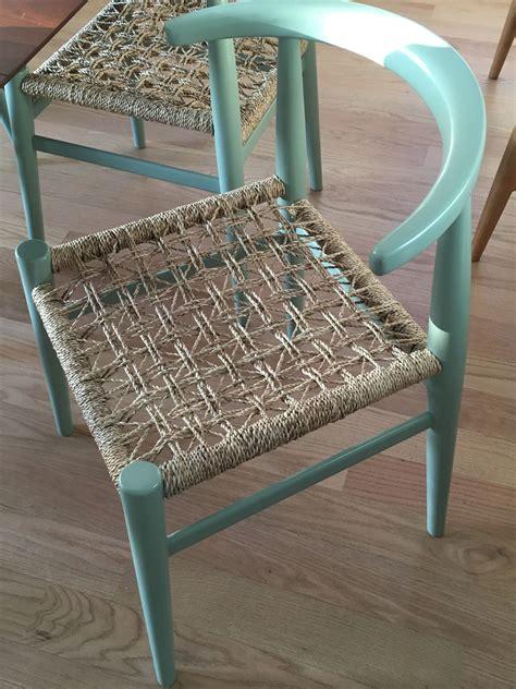 Diy-Rope-Chair