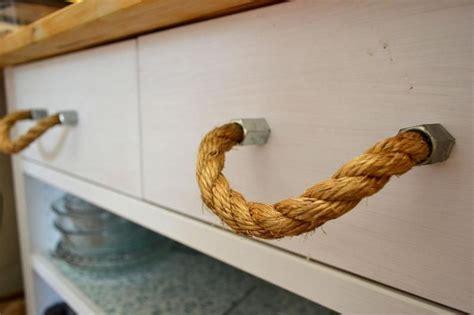 Diy-Rope-Door-Pulls