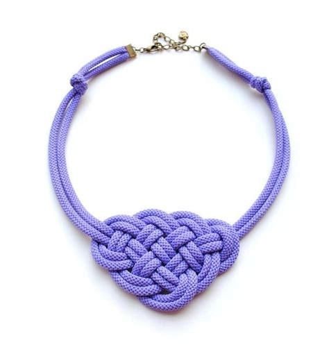 Diy-Rope-Knot-Necklace