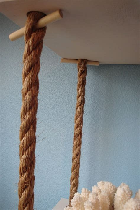 Diy-Rope-Shelf-Bracket