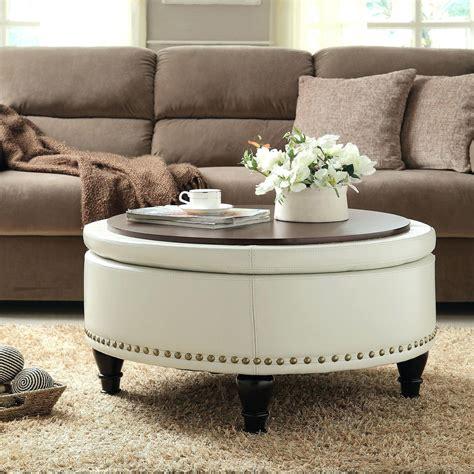 Diy-Round-Coffee-Table-Ottoman