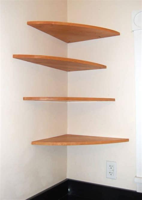 Diy-Rounded-Corner-Shelves