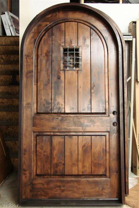 Diy-Rounded-Front-Door