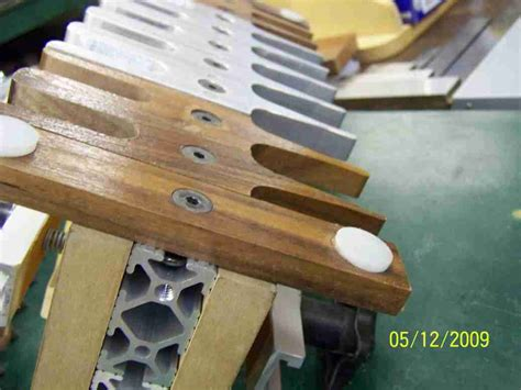 Diy-Router-Dovetail-Jig
