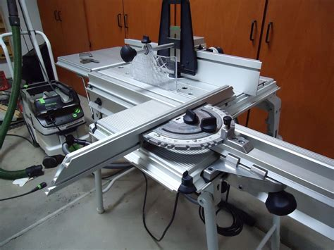 Diy-Router-Table-Festool