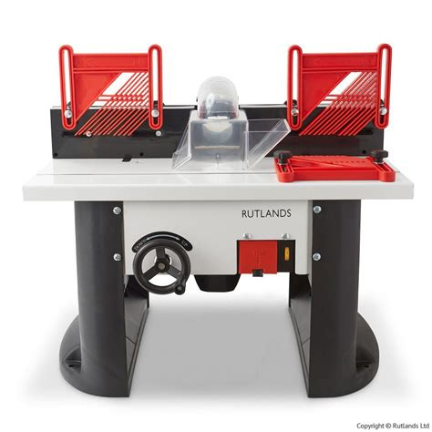 Diy-Router-Table-Height-Adjustment