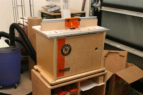 Diy-Router-Table-Sits-Too-Low