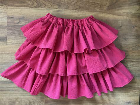 Diy-Ruffle-Skirt-Tutorial