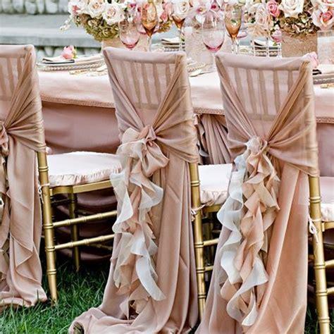 Diy-Ruffled-Wedding-Chair-Covers