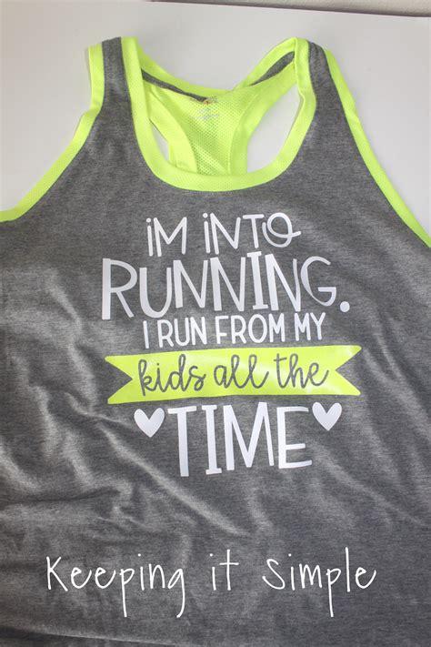 Diy-Running-Shirt