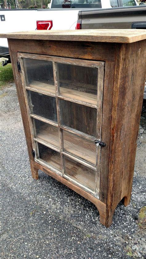 Diy-Rustic-Cabinet-Windows