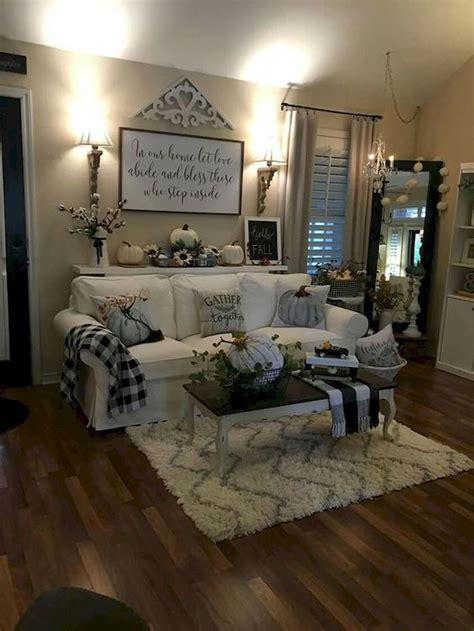 Diy-Rustic-Home-Decor-Ideas-For-Living-Room