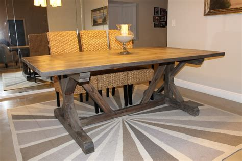 Diy-Rustic-Table-Seats-10
