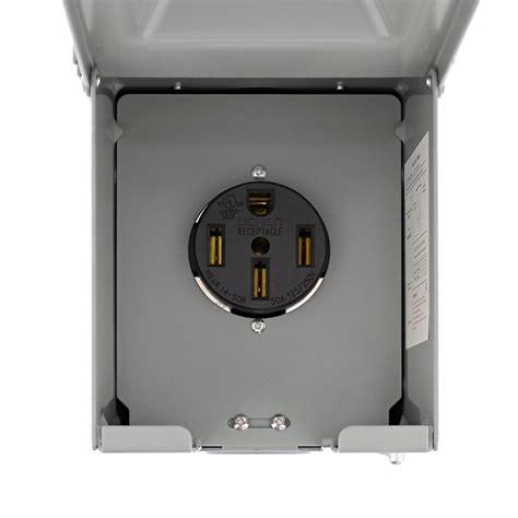 Diy-Rv-Power-Box-50-Amp-Junction-Bod