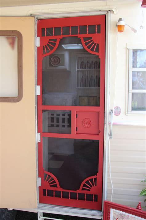 Diy-Rv-Screen-Door
