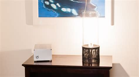 Diy-Sad-Light-Box-Led