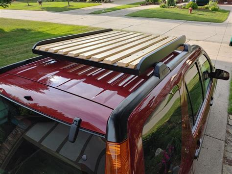 Diy-Safari-Roof-Rack